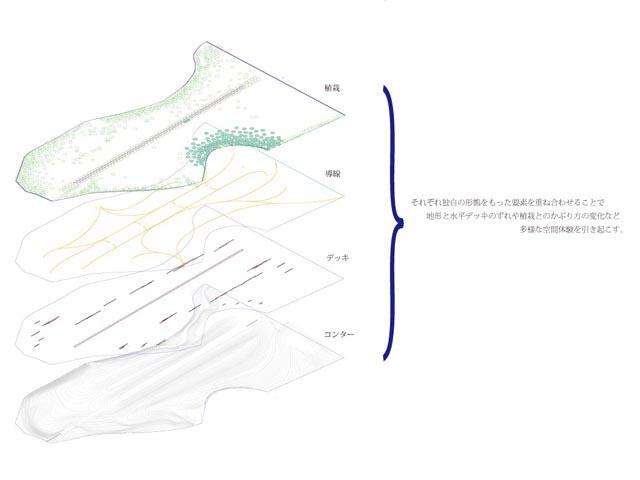 10hasegawa_kono_04-10