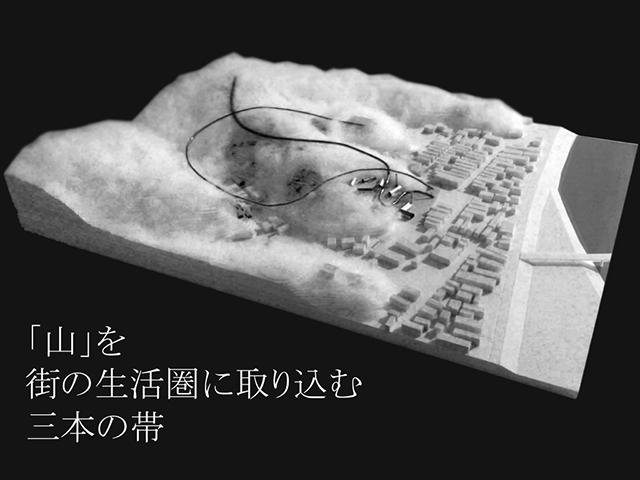 obayashi_01