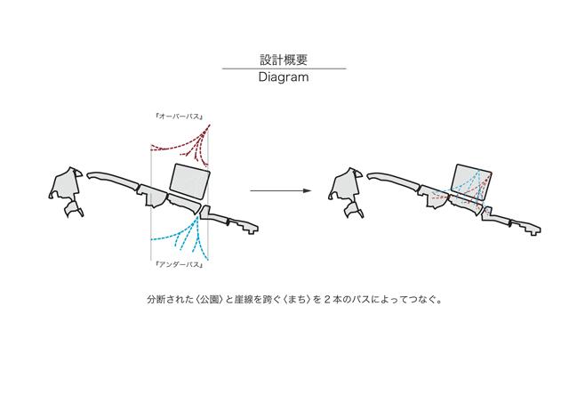 武蔵野美術大学_小笠原2