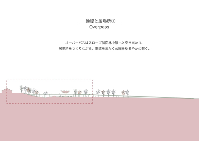 武蔵野美術大学_小笠原6