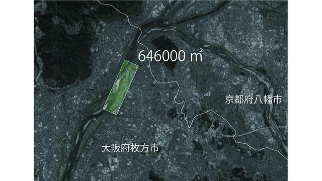 4B15_Kondo_02