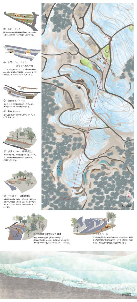 卒制ホームページ-02
